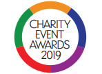 Charity Event Awards