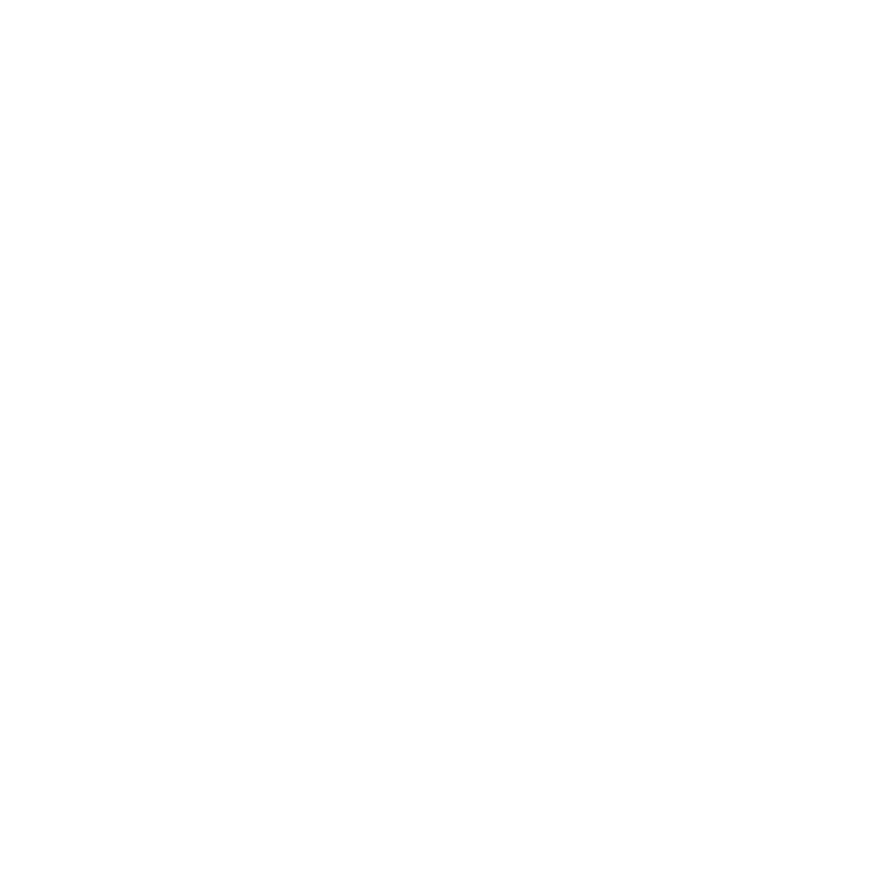 charity event awards logo